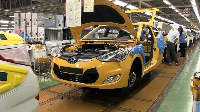 https: img-o.okeinfo.net content 2019 07 01 15 2073300 hyundai-siap-lahirkan-4-model-mobil-di-pabrik-barunya-di-karawang-FaxuH1xVND.jpg