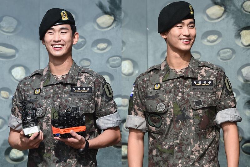 https: img-o.okeinfo.net content 2019 07 01 33 2073356 selesai-wamil-kim-soo-hyun-dan-agensi-langsung-bicarakan-kontrak-baru-t2aTN4z2GF.jpg