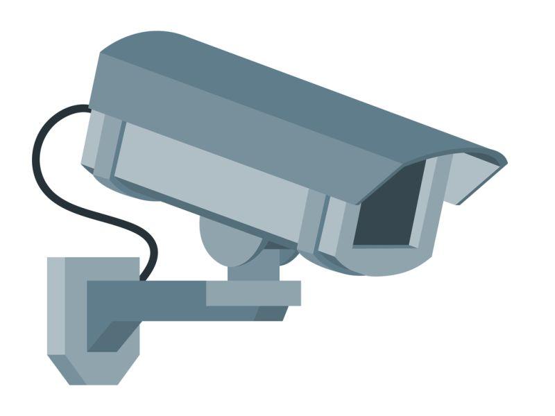 https: img-o.okeinfo.net content 2019 07 01 338 2073082 polisi-pasang-cctv-fitur-terbaru-e-tilang-bisa-sasar-pengguna-hp-saat-berkendara-GFCNed2Qos.jpg