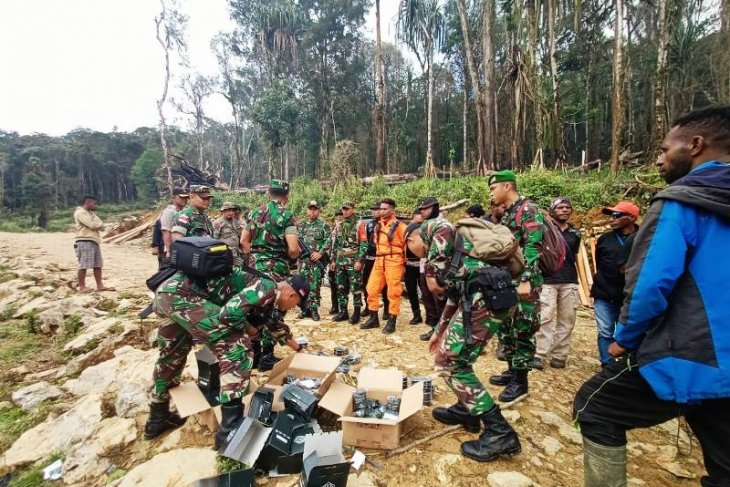 https: img-o.okeinfo.net content 2019 07 01 340 2073079 pemprov-papua-berharap-helikopter-tni-ad-yang-hilang-segera-ditemukan-yZT7ynamEK.jpg