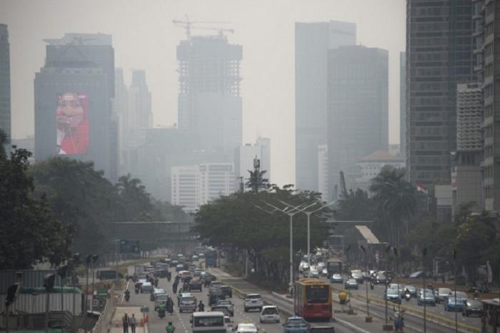 https: img-o.okeinfo.net content 2019 07 01 612 2073062 jakarta-kota-dengan-polusi-udara-terburuk-di-dunia-daerah-mana-paling-kotor-erCtUyczLU.png