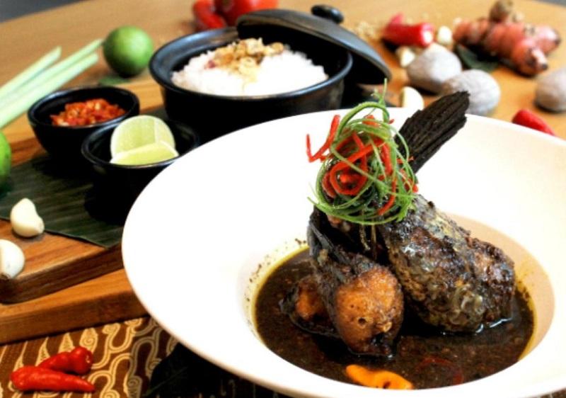 https: img-o.okeinfo.net content 2019 07 02 12 2073652 accor-culinary-journey-meriahkan-hut-jakarta-u8uczQIDBE.jpg