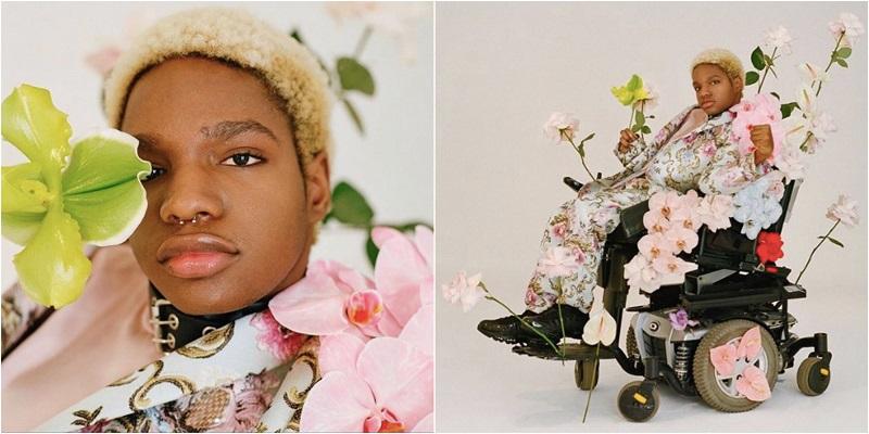 https: img-o.okeinfo.net content 2019 07 02 194 2073666 aaron-philip-transgender-kulit-hitam-dan-difabel-pertama-yang-sukses-jadi-model-cover-majalah-CCgy5ZT4qV.jpg