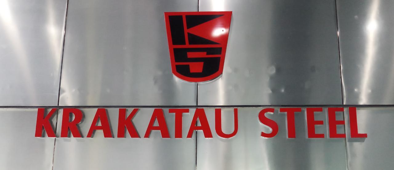 https: img-o.okeinfo.net content 2019 07 02 320 2073651 ramai-soal-krakatau-steel-phk-massal-sebenarnya-ada-apa-sih-3g5mNpPVYb.jpg