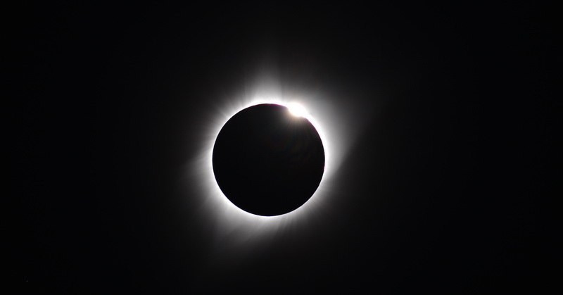 https: img-o.okeinfo.net content 2019 07 02 56 2073547 ini-alasan-gerhana-matahari-total-tak-terlihat-di-indonesia-lCSmX21BL0.jpg