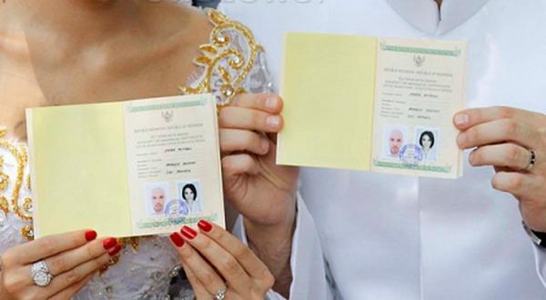 https: img-o.okeinfo.net content 2019 07 02 609 2073679 polisi-selidiki-kasus-pernikahan-sedarah-di-bulukumba-d0PPfqt1u3.jpg