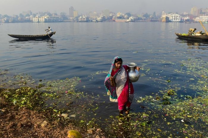 https: img-o.okeinfo.net content 2019 07 03 18 2074240 sungai-sungai-di-bangladesh-dapat-hak-hukum-setara-manusia-kFX7LAh3e0.jpg
