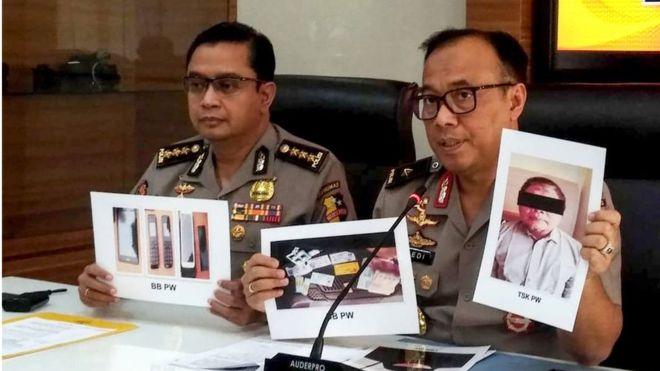 https: img-o.okeinfo.net content 2019 07 03 337 2074068 pemimpinnya-ditangkap-inikah-akhir-jamaah-islamiyah-di-indonesia-Czprq8LbJI.jpg