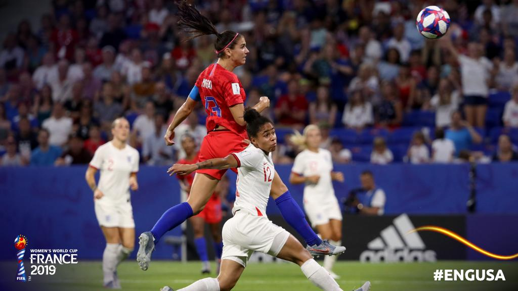 https: img-o.okeinfo.net content 2019 07 03 51 2073915 bungkam-inggris-2-1-amerika-serikat-melaju-ke-final-piala-dunia-wanita-2019-Vpgt3Cq3Hb.jpg