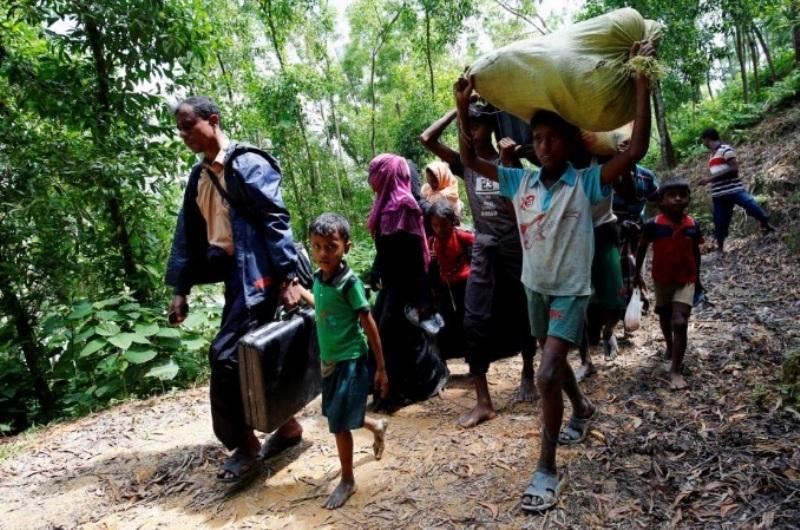 https: img-o.okeinfo.net content 2019 07 04 18 2074468 pbb-gagal-tuntut-myanmar-atas-penindasan-etnis-muslim-rohingya-pHsm4KRJql.jpg