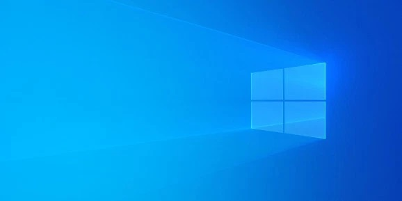 https: img-o.okeinfo.net content 2019 07 04 207 2074631 tingkatkan-fitur-microsoft-rilis-update-preview-windows-10-terbaru-ZMtBbK1hIu.jpg