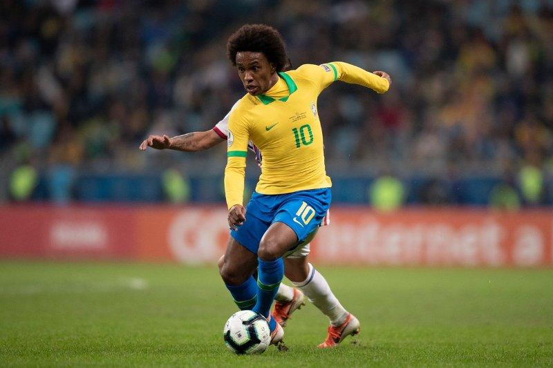 https: img-o.okeinfo.net content 2019 07 04 51 2074601 brasil-tanpa-willian-di-final-copa-america-2019-xvzSAmhcgW.jpg