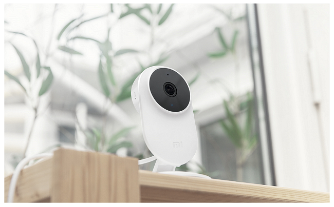 https: img-o.okeinfo.net content 2019 07 04 57 2074733 xiaomi-luncurkan-mi-smart-sensor-set-dan-mi-home-security-camera-kRGN1nLR9D.png