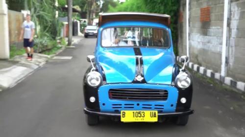 https: img-o.okeinfo.net content 2019 07 05 15 2075141 pemerintah-berencana-batasi-usia-kendaraan-di-indonesia-LV4x64RWVX.jpg