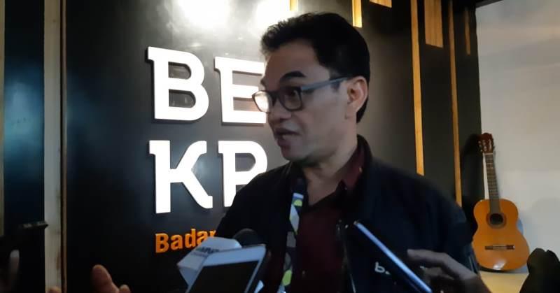 https: img-o.okeinfo.net content 2019 07 05 326 2075147 bekraf-potensi-pasar-game-di-indonesia-sangat-besar-rO8nwfzywt.jpg