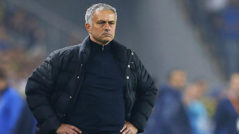 https: img-o.okeinfo.net content 2019 07 05 51 2074898 mourinho-buka-peluang-latih-klub-italia-kapan-terealisasi-dY8xJ5zIti.jpg