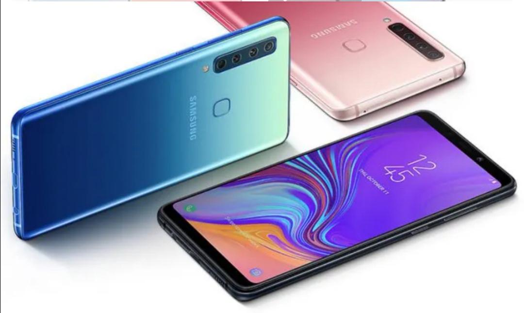 https: img-o.okeinfo.net content 2019 07 06 207 2075445 cara-update-pembaruan-aman-di-smartphone-samsung-jTETQr88YC.jpg