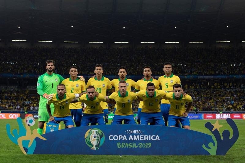https: img-o.okeinfo.net content 2019 07 06 51 2075408 jumpa-peru-di-final-copa-america-casemiro-ingin-brasil-pertahankan-karakteristik-txLRLGOsKZ.jpg