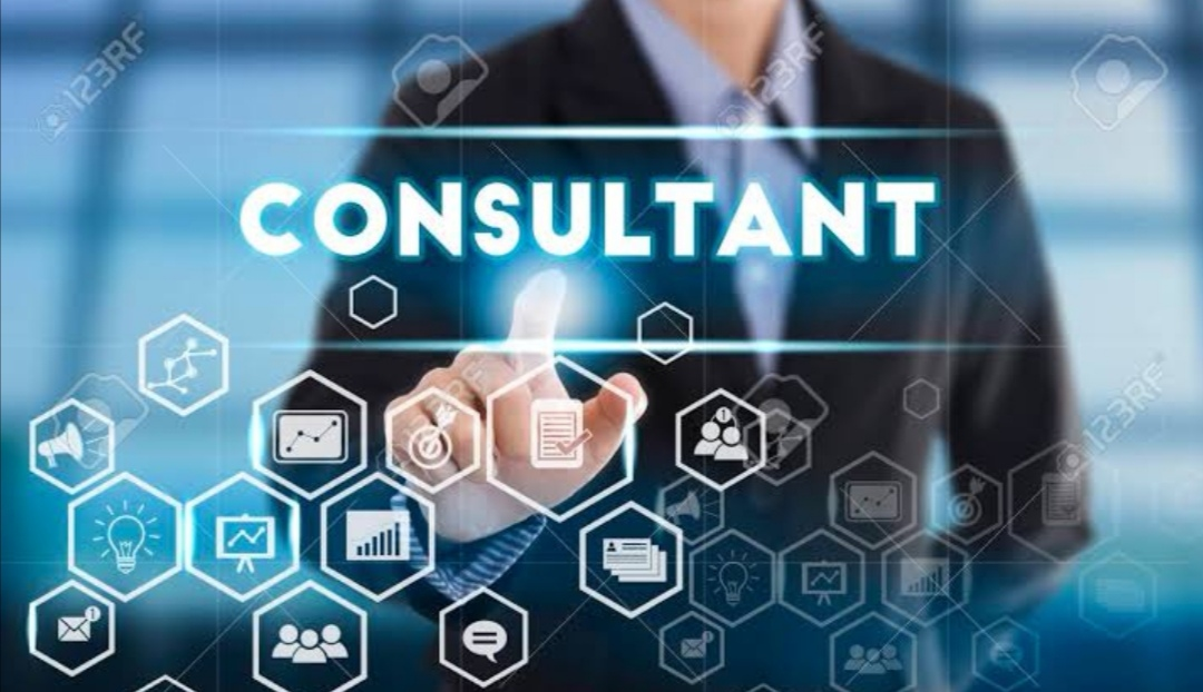https: img-o.okeinfo.net content 2019 07 07 207 2075567 konsultan-layar-jadi-pekerjaan-baru-di-amerika-mau-coba-AVcwlZxIZx.jpg