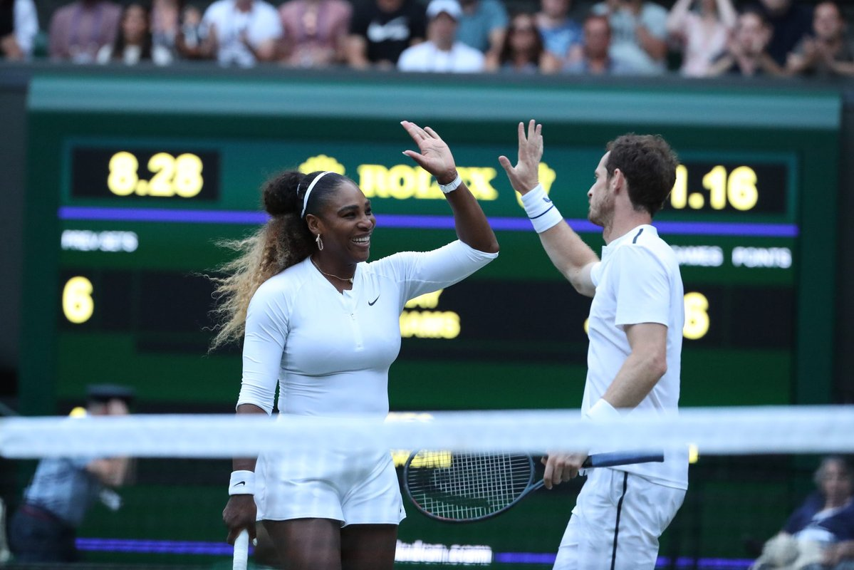 https: img-o.okeinfo.net content 2019 07 07 40 2075744 murray-williams-akui-tampil-enjoy-di-babak-pertama-wimbledon-2019-i6vAbepSlq.jfif