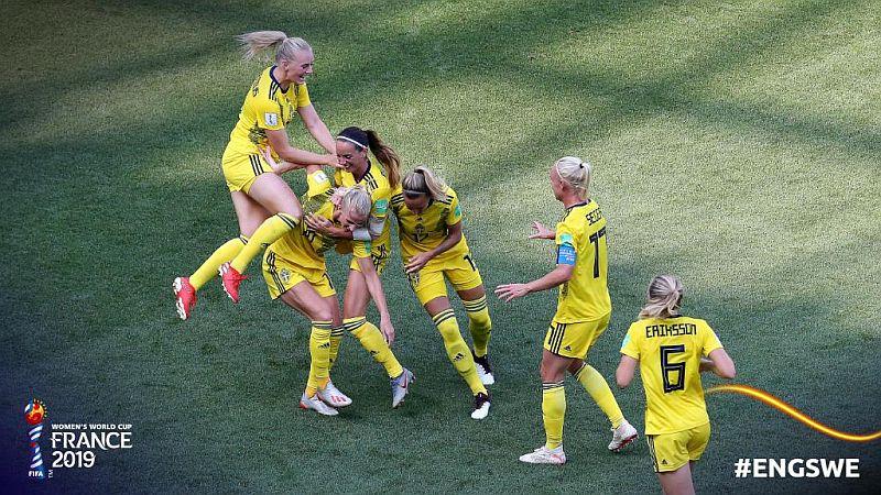 https: img-o.okeinfo.net content 2019 07 07 51 2075559 timnas-swedia-segel-posisi-ketiga-di-piala-dunia-wanita-2019-P7wgORHDo8.jpg