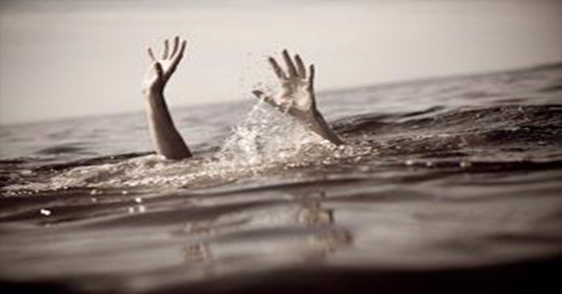 https: img-o.okeinfo.net content 2019 07 07 608 2075573 hendak-perbaiki-pipa-air-murid-sd-ini-terpeleset-hingga-tewas-tenggelam-di-sungai-fnhBxlC5zR.jpg