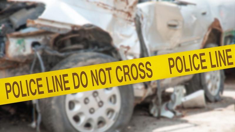 https: img-o.okeinfo.net content 2019 07 08 18 2075968 29-orang-tewas-dalam-kecelakaan-bus-di-india-L8eBierovE.jpg