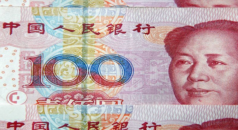 https: img-o.okeinfo.net content 2019 07 08 20 2076051 cadangan-devisa-china-naik-usd3-12-triliun-di-juni-shdS7Y0ThR.jpg