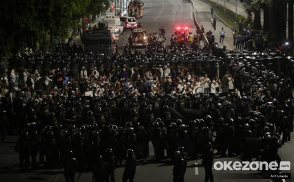 https: img-o.okeinfo.net content 2019 07 08 337 2076006 amnesty-international-indonesia-sambangi-bareskrim-polri-bahas-penyelidikan-kerusuhan-21-22-mei-7ef7IMtOWp.jpg