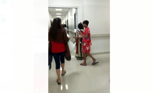 https: img-o.okeinfo.net content 2019 07 08 340 2075831 gempa-m7-1-malut-dan-sulut-pasien-rumah-sakit-lari-berhamburan-xfnO7fnpRN.jpg