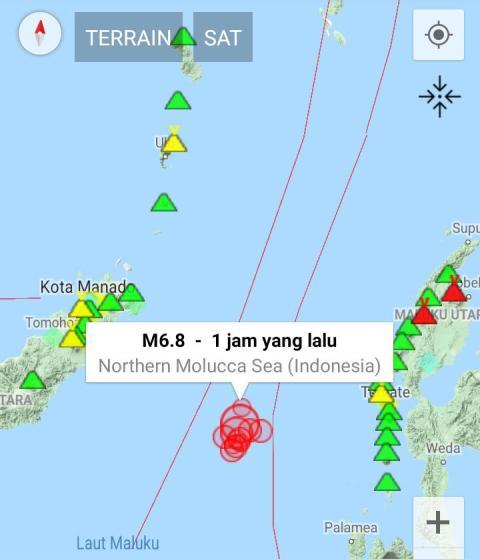 https: img-o.okeinfo.net content 2019 07 08 340 2075838 bmkg-nyatakan-peringatan-tsunami-gempa-m7-0-maluku-utara-berakhir-7QH8LcTexF.jpg
