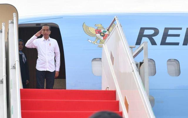 https: img-o.okeinfo.net content 2019 07 08 340 2076014 presiden-jokowi-akan-panen-garam-di-kupang-HaTuiRlnsX.jpg