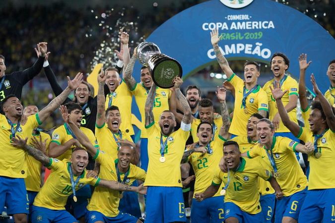 https: img-o.okeinfo.net content 2019 07 08 51 2075926 tiap-kali-jadi-tuan-rumah-brasil-selalu-juara-copa-america-QBkOAWSOuq.jpg