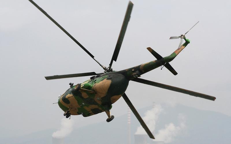 https: img-o.okeinfo.net content 2019 07 08 512 2076254 kasad-tegaskan-pencarian-helikopter-mi-17-di-papua-terus-dilakukan-uBY6HQvUp2.jpg