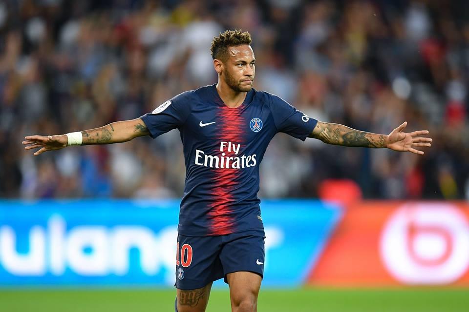 https: img-o.okeinfo.net content 2019 07 09 46 2076745 minta-lupakan-masa-lalu-puyol-desak-barcelona-segera-rekrut-neymar-pEQF7CO34w.jpg
