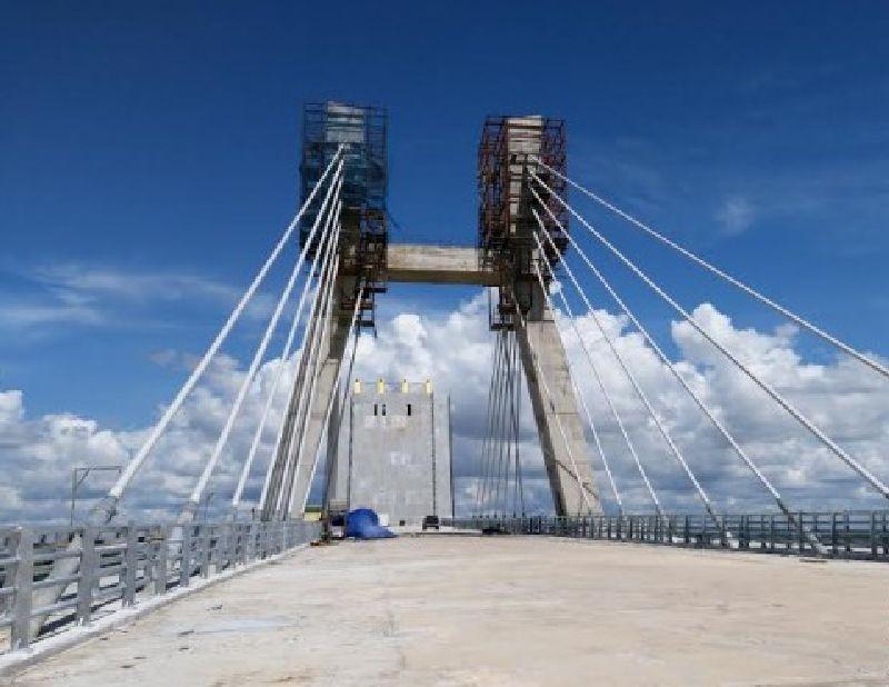 https: img-o.okeinfo.net content 2019 07 09 470 2076791 jadi-terpanjang-di-ri-pembangunan-jembatan-batam-bintan-ditawarkan-ke-swasta-jBq4e7aSfU.jpg