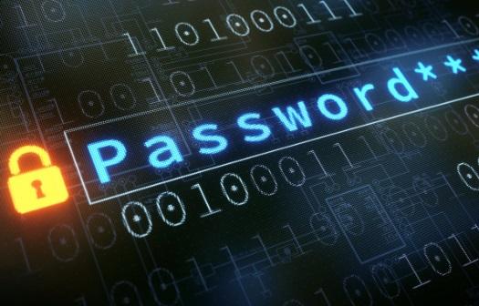 https: img-o.okeinfo.net content 2019 07 09 92 2076640 lupa-password-smartphone-ini-cara-untuk-mengatasinya-pna8GhXIP2.jpg