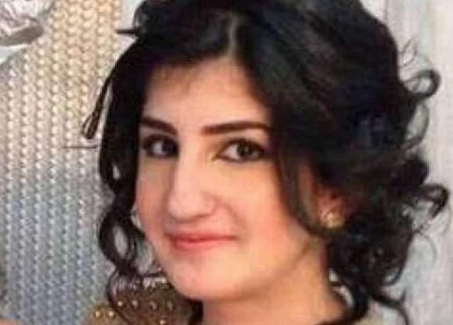 https: img-o.okeinfo.net content 2019 07 10 18 2077195 putri-arab-saudi-dituduh-perintahkan-pengawal-pukuli-seorang-pekerja-n8SD2pcBCT.jpg