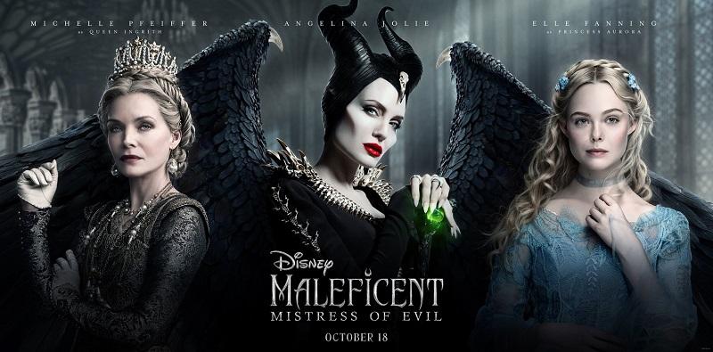 https: img-o.okeinfo.net content 2019 07 10 206 2077070 amarah-angelina-jolie-tersulut-dalam-trailer-maleficent-mistress-of-evil-80zE2x7AOw.jpg