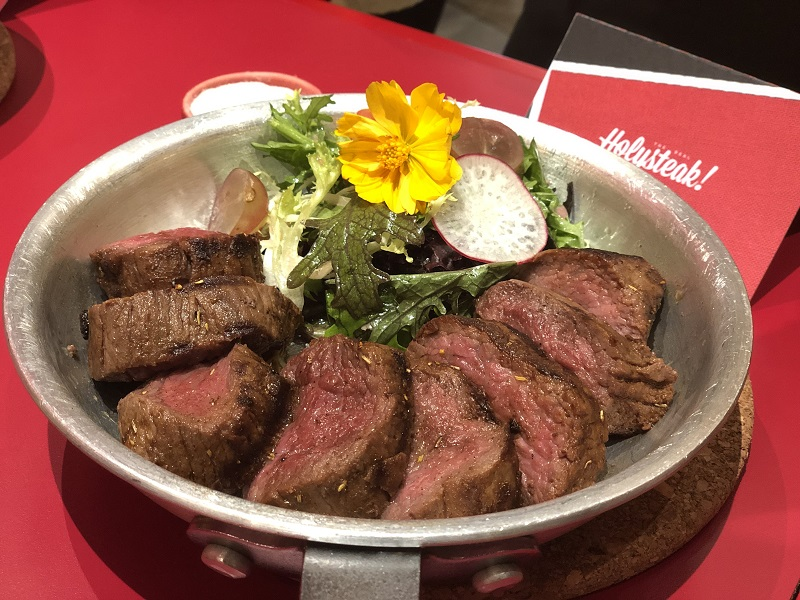 https: img-o.okeinfo.net content 2019 07 10 298 2077212 catat-pilih-daging-ini-jika-ingin-membuat-steak-ala-restoran-bintang-5-9602JlxJjI.jpeg