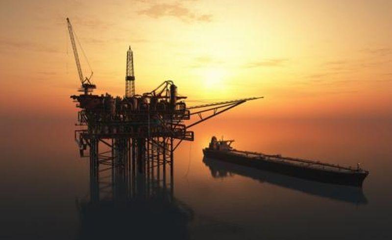 https: img-o.okeinfo.net content 2019 07 10 320 2076891 eia-turunkan-prediksi-permintaan-minyak-dunia-di-2019-jadi-1-1-juta-bph-ErTHLUkKqv.jpg