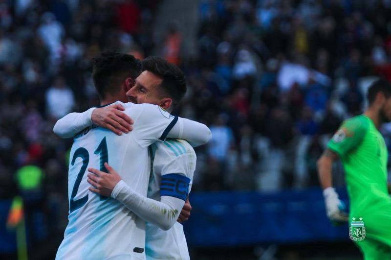 https: img-o.okeinfo.net content 2019 07 10 51 2077203 dybala-argentina-layak-dapat-lebih-di-copa-america-2019-BcwL1wQg6X.jpg