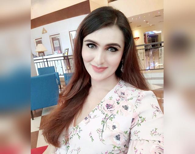 https: img-o.okeinfo.net content 2019 07 11 18 2077712 malaysia-lantik-trangender-jadi-pejabat-pm-mahathir-mohamad-tidak-tahu-W3UE0DrNxC.jpg