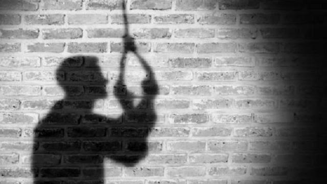 https: img-o.okeinfo.net content 2019 07 11 18 2077731 pekerja-indonesia-asal-lampung-ditemukan-bunuh-diri-di-kandang-ayam-jQaYCeIcMo.jpg