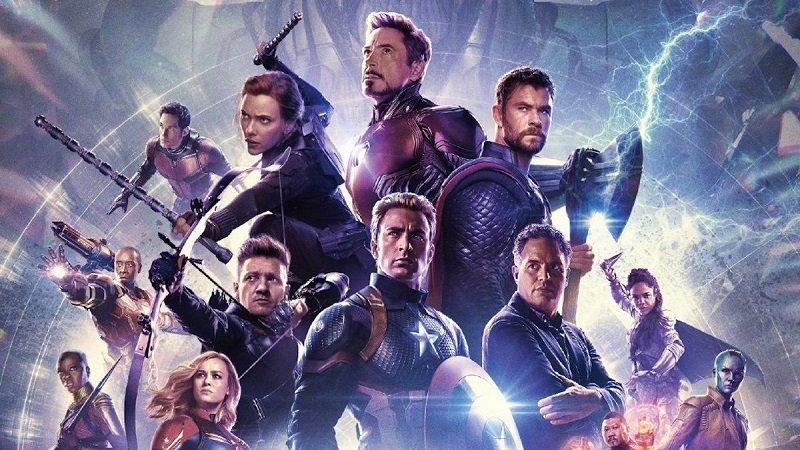 https: img-o.okeinfo.net content 2019 07 11 206 2077602 besok-avengers-endgame-akan-tayang-kembali-di-bioskop-OWmILdvjIF.jpg