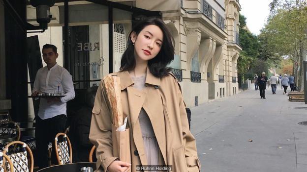 https: img-o.okeinfo.net content 2019 07 11 320 2077531 china-punya-pabrik-pencetak-influencer-medsos-simak-kecanggihannya-RmcLxBIlDv.jpg