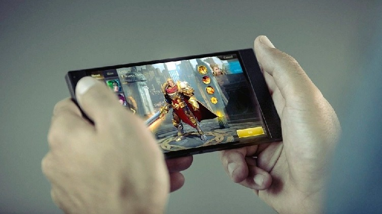 https: img-o.okeinfo.net content 2019 07 11 326 2077573 game-mobile-hasilkan-pendapatan-paling-tinggi-di-2019-3CCjg00LHq.jpg
