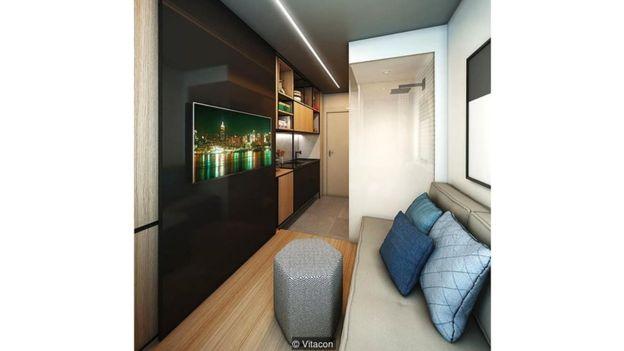 https: img-o.okeinfo.net content 2019 07 11 470 2077524 apartemen-seluas-parkiran-satu-mobil-laris-manis-di-amerika-latin-zGSBLLCVZh.jpg