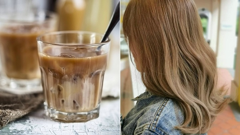 https: img-o.okeinfo.net content 2019 07 11 611 2077460 tren-rambut-milk-tea-lagi-hits-se-asia-coba-yuk-dNZlkL0rYs.jpg