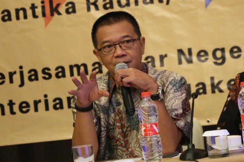 https: img-o.okeinfo.net content 2019 07 12 1 2078080 indonesia-malaysia-dan-thailand-perkuat-kerja-sama-sistem-informasi-pasar-kerja-online-lRnx2p8UsU.jpg